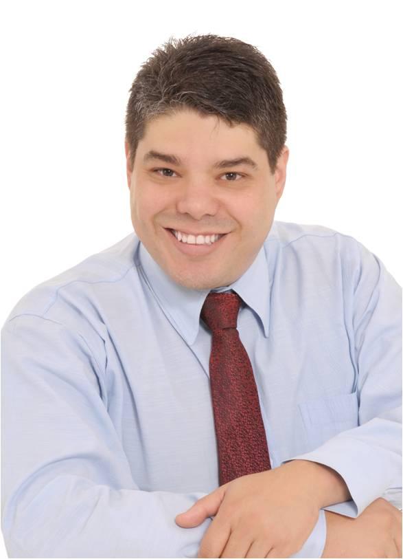 DR SYMAR CV
