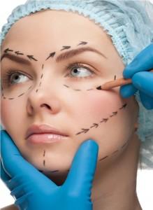 cirurgia-plástica