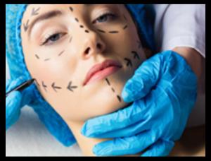 cirurgia-plastica-face